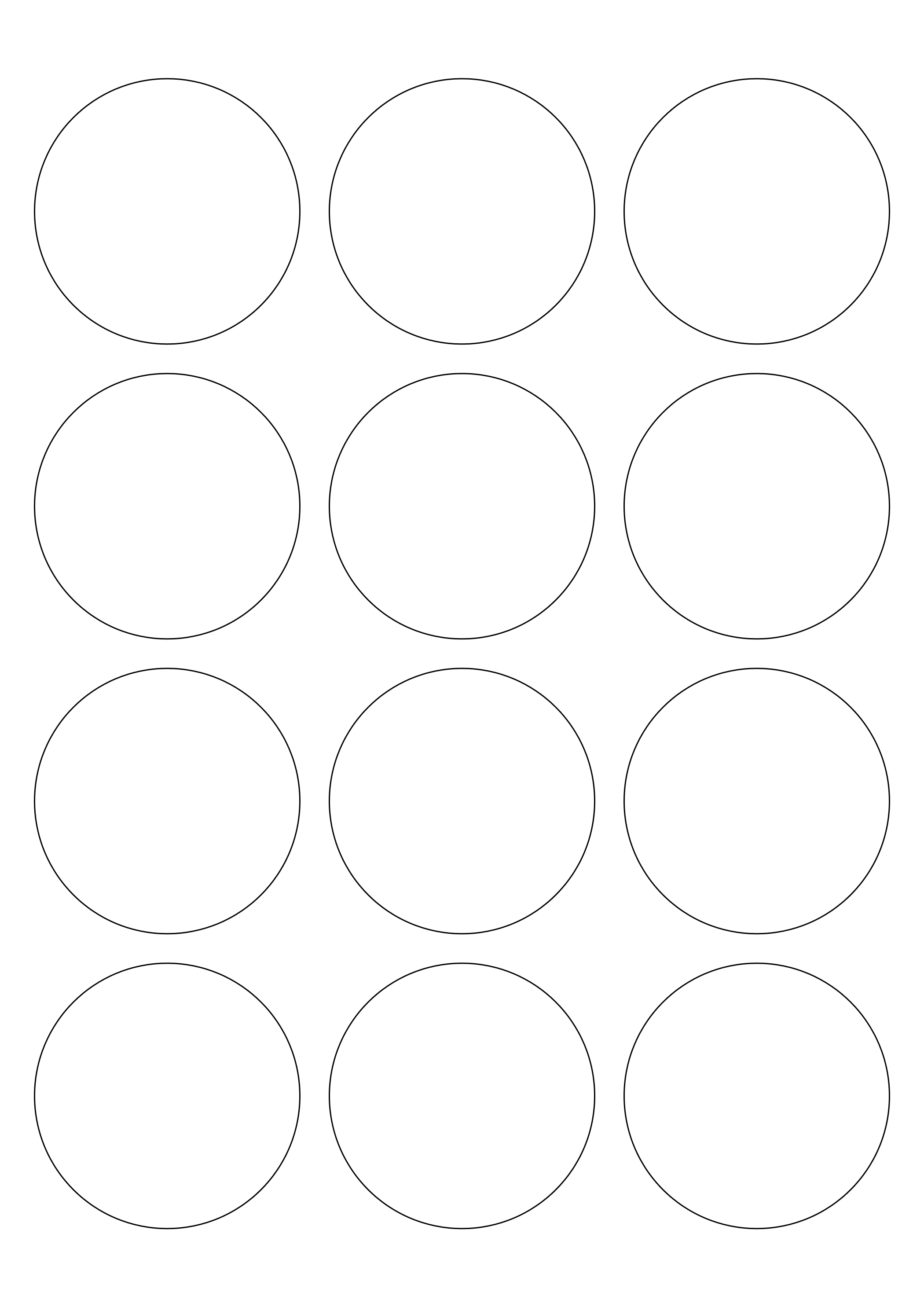 Templates - TownStix With Regard To Word Label Template 12 Per Sheet